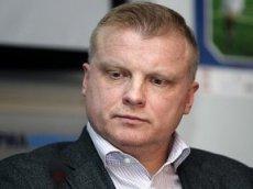 ЦСКА выиграет в два гола