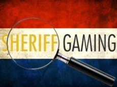Гендиректор Sheriff Gaming попался на отмывании миллионов евро