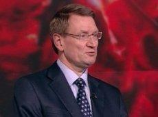 Дирк Венникс уверен: статистика говорит о чистоте букмекерской индустрии