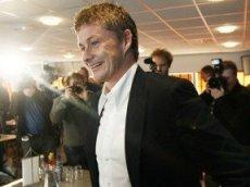 Сульшер все же возглавит команду Премьер-лиги... чтобы отправиться в Чемпионшип?