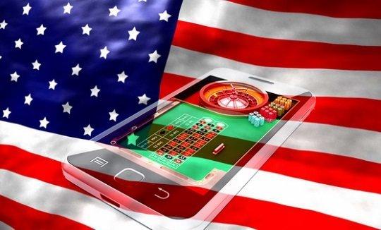 Вряд ли в следующем году американский рынок азартных игр будет стремительно разрастаться