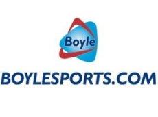 В Boylesports отводят пять лет на становление на британском рынке