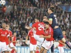 Несмотря на травмы, у португальцев есть шанс взять максимум очков в матче