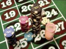 В 2014 году Колорадо может присоединиться к списку штатов, узаконивших азартные онлайн-игры
