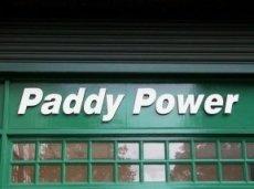 Количество наземных представительств Paddy Power увеличилось до 232