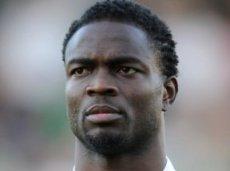Содже признал, что мог повлиять на игру африканских футболистов на ЧМ