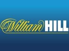 В Гибралтаре на William Hill работают 400 человек