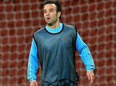 «Марсель» перекроет путь немецкой дружине в плей-офф
