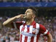 Мадридцы забьют четырежды, не меньше