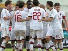 Следующий гол Кака за «Милан» станет его 100-м в составе клуба во всех соревнованиях