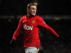 «Манчестер Юнайтед» сломит сопротивление «Ньюкасла»