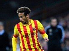 «Барселона» разгромит шотландцев