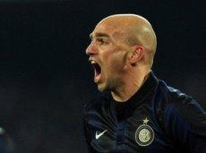 «Милан» и «Интер» порадуют зрителей голами