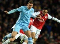 Манчестер вряд ли упустит свой шанс догнать лидера