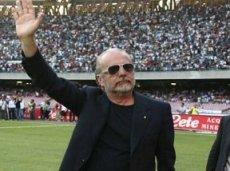 Неаполитанский клуб стал вторым в истории, который набрал 12 баллов и не прошел в плей-офф ЛЧ