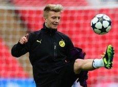 «Манчестер Юнайтед» не против усилиться Ройсем