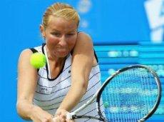 Кудрявцева навяжет борьбу Павлюченковой