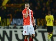 «Майнц» выиграл в шести из последних 12 матчей против «Нюрнберга»