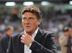 «Интер» выиграл в 24 из последних 33 матчей с «Катанией» в Серии А