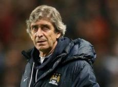 «Манчестер Сити» хватит на победу в 2 гола