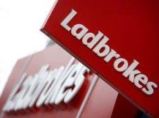 Ужесточение регулирования FOBT заметно скажется на деятельности Ladbrokes
