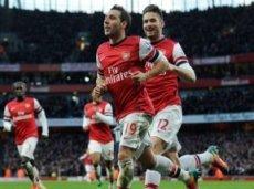 Матч против «Ковентри» не будет для «Арсенала» легкой прогулкой