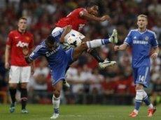 Пять голов «МЮ» в ворота «Челси» кажутся невозможными