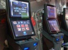 Игорные автоматы представляют опасность в первую очередь для бедных слоев населения