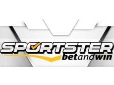 К концу первого квартала Sportster запустят в обычном режиме