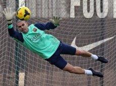 Каталонцы порадуют 4 голами минимум