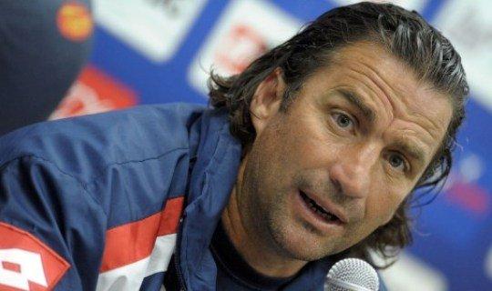 Новому тренеру «Валенсии» предстоит адский старт