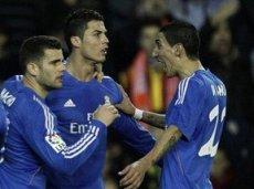 «Реал» не заметит «Сельту»