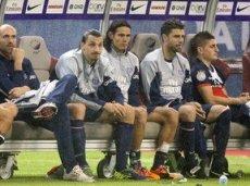 «ПСЖ» не будет выкладываться в Кубке Франции
