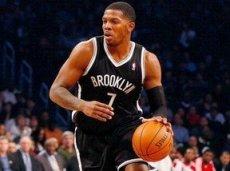 «Бруклин» огорчит «Никс»