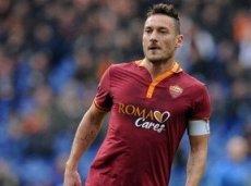«Рома» не пустит «Ювентус» в полуфинал Кубка Италии