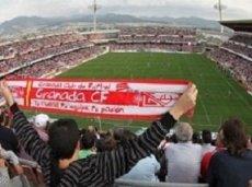 «Сельта» не может отличиться на протяжении трех выездных матчей в чемпионате Испании