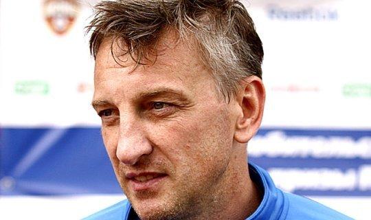Кузнецов считает, что против многие команды отыскали способ игры против каталонцев