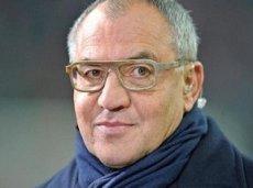 Новый наставник «Фулхэма» Феликс Магат стал первым немецким тренером в АПЛ