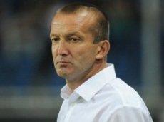 Григорчук упустил свой шанс в первом матче