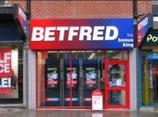 Работники Betfred не верят обещаниям руководства