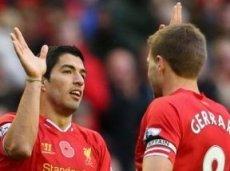 «Ливерпуль» едет за победой