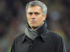«Челси» не проигрывал со счетом 4:0 с 1986 года