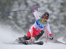 Систему отслеживания подозрительных ставок опробуют на Олимпийских играх в Сочи