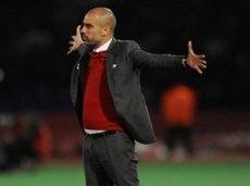В этом сезоне Бундеслиги мюнхенский клуб потерял очки лишь в двух матчах