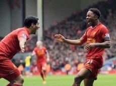 «Ливерпуль» растопчет «дачников»
