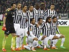 «Ювентус» не оставит шансов «Торино»