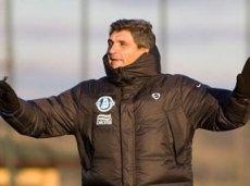 «Днепр» проиграл всего в одном из последних восьми матчей в родных стенах в рамках Лиги Европы