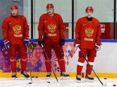Россияне уверенно выиграют