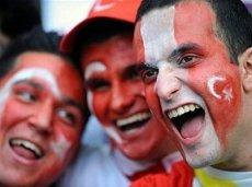 Поставить на победы Турции, Боснии и Герцеговины и Греции можно за 8.0