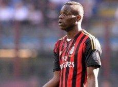 «Милан» не справится с «Лацио»